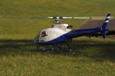 Modellflug in Tiers am Rosengarten in den Dolomiten_50