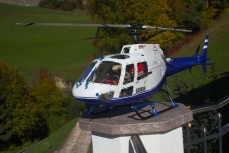 Modellflug in Tiers am Rosengarten in den Dolomiten_58